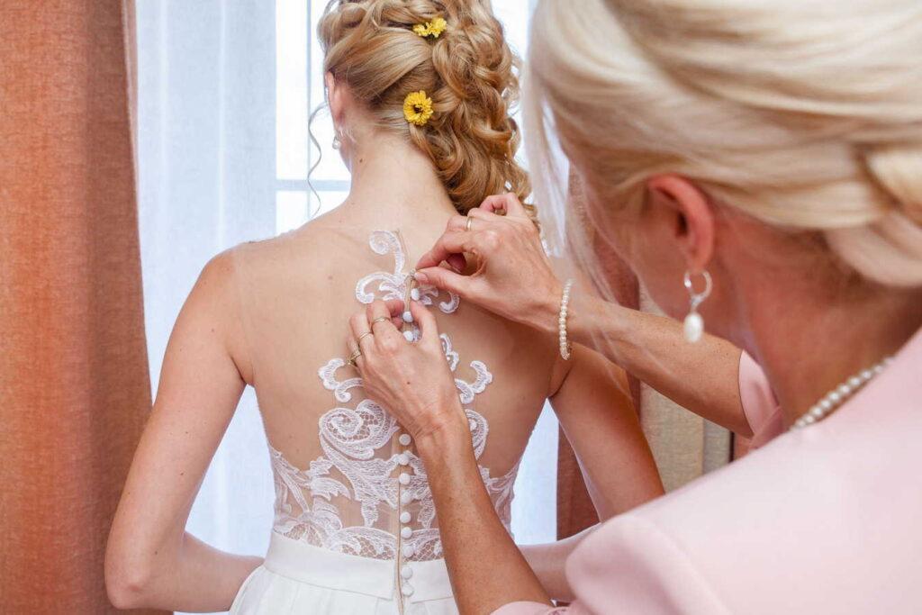 svatebni-fotograf-praha-svatba-ranc-kostelany-144