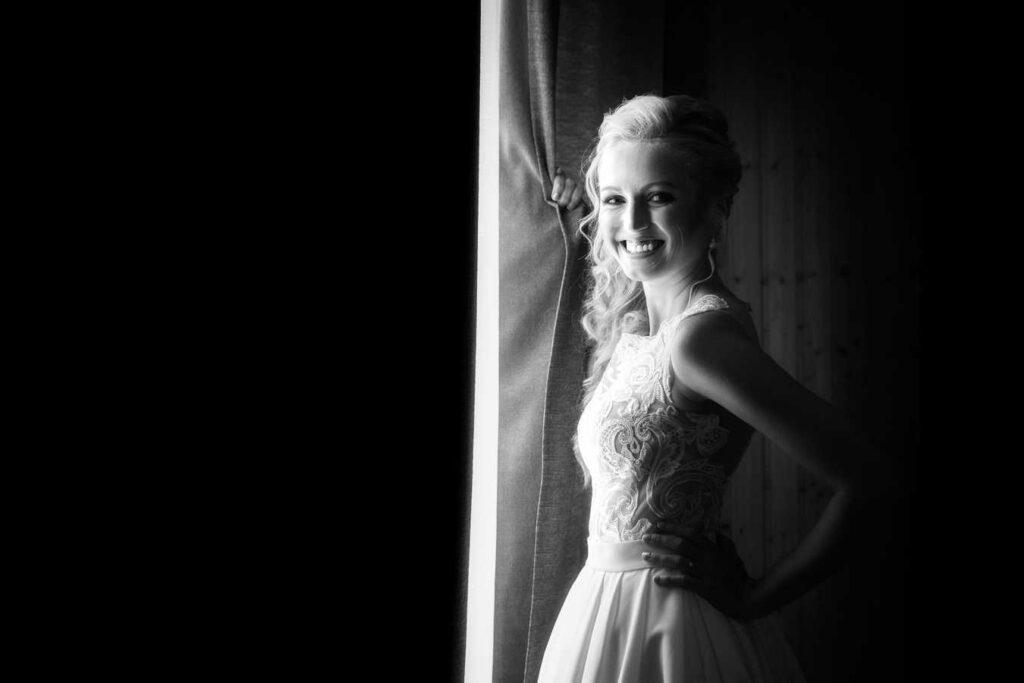 svatebni-fotograf-praha-svatba-ranc-kostelany-150