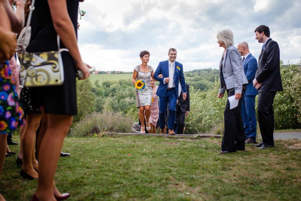 svatebni-fotograf-praha-svatba-ranc-kostelany-163