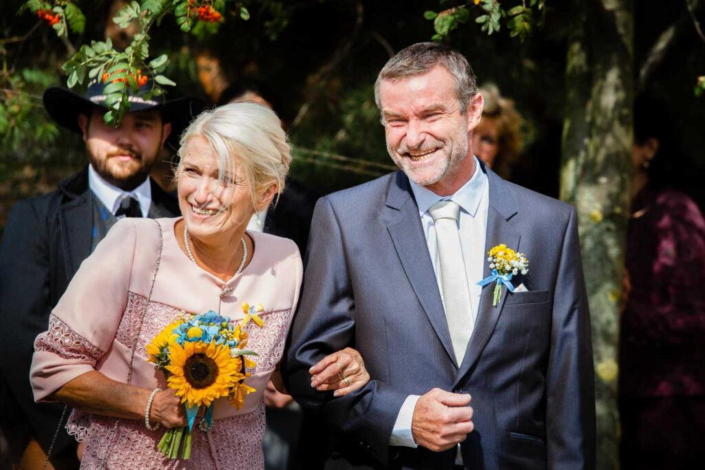 svatebni-fotograf-praha-svatba-ranc-kostelany-166