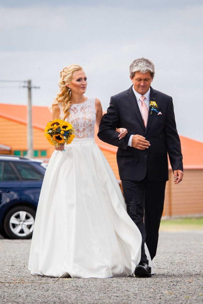 svatebni-fotograf-praha-svatba-ranc-kostelany-169