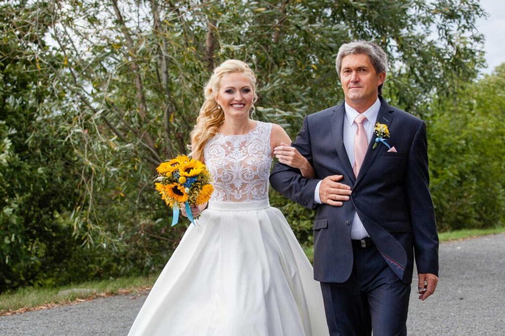 svatebni-fotograf-praha-svatba-ranc-kostelany-170