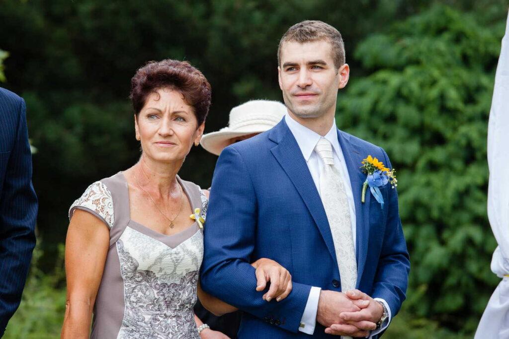 svatebni-fotograf-praha-svatba-ranc-kostelany-173