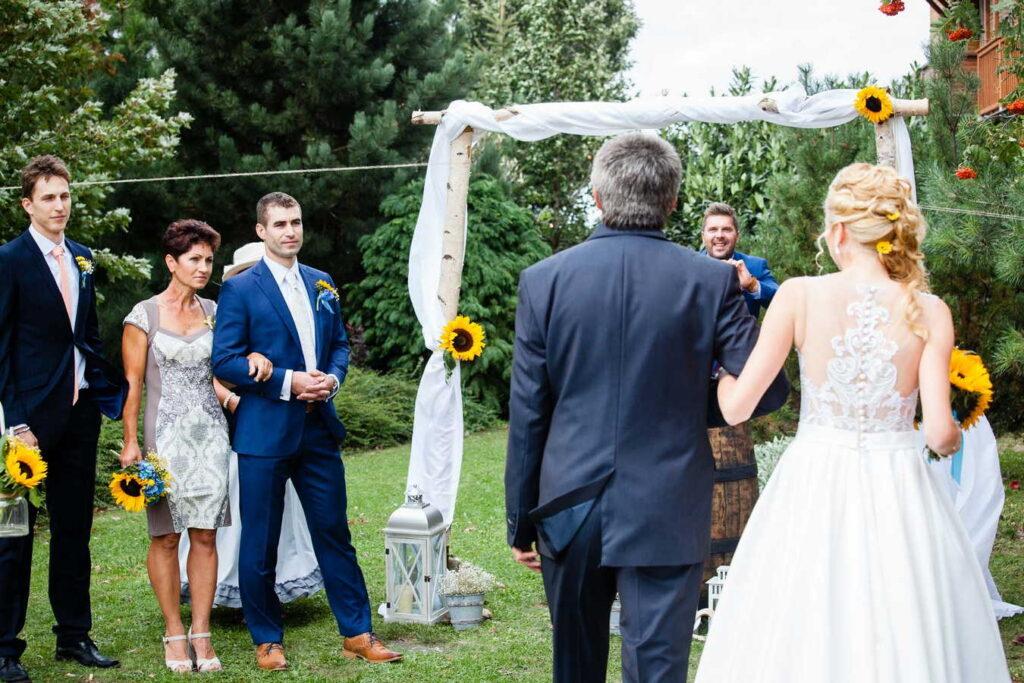 svatebni-fotograf-praha-svatba-ranc-kostelany-174
