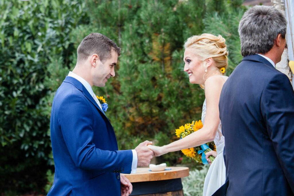 svatebni-fotograf-praha-svatba-ranc-kostelany-176