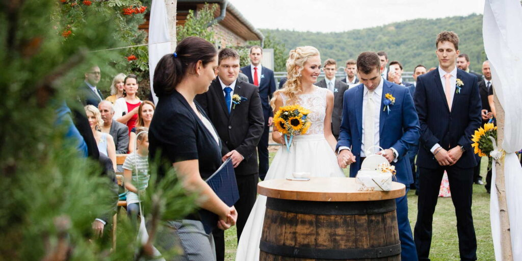 svatebni-fotograf-praha-svatba-ranc-kostelany-177