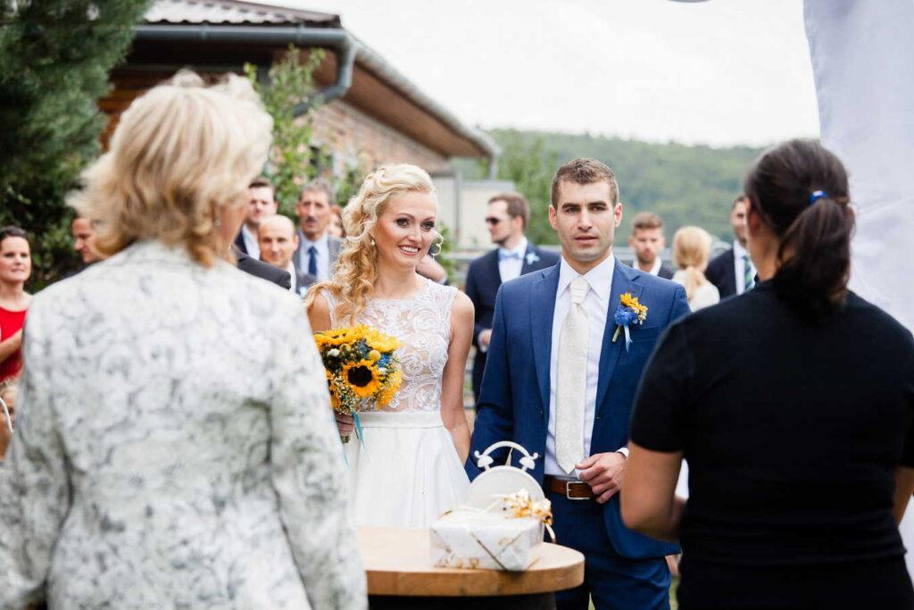 svatebni-fotograf-praha-svatba-ranc-kostelany-178