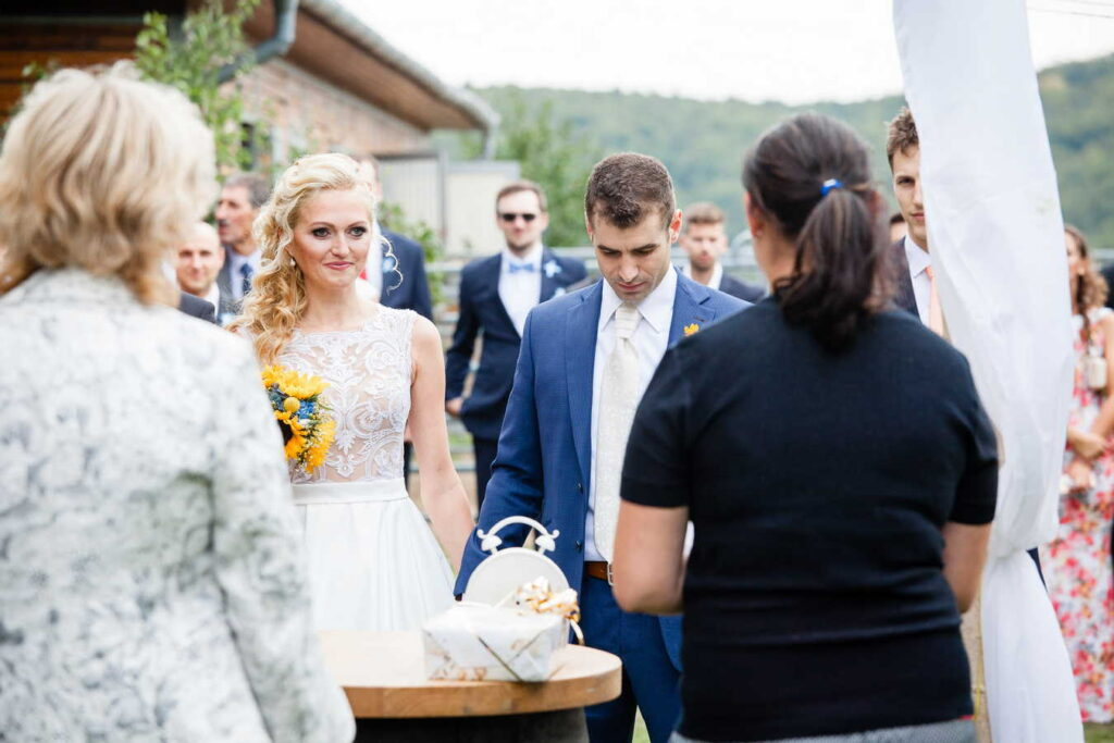 svatebni-fotograf-praha-svatba-ranc-kostelany-179