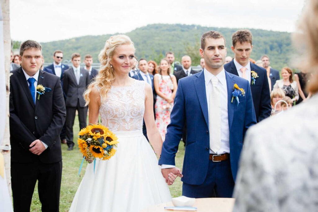 svatebni-fotograf-praha-svatba-ranc-kostelany-180