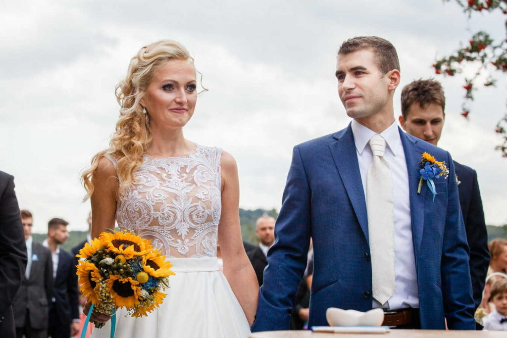 svatebni-fotograf-praha-svatba-ranc-kostelany-181