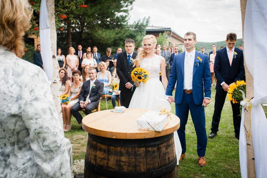 svatebni-fotograf-praha-svatba-ranc-kostelany-182