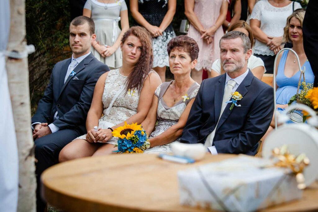 svatebni-fotograf-praha-svatba-ranc-kostelany-192