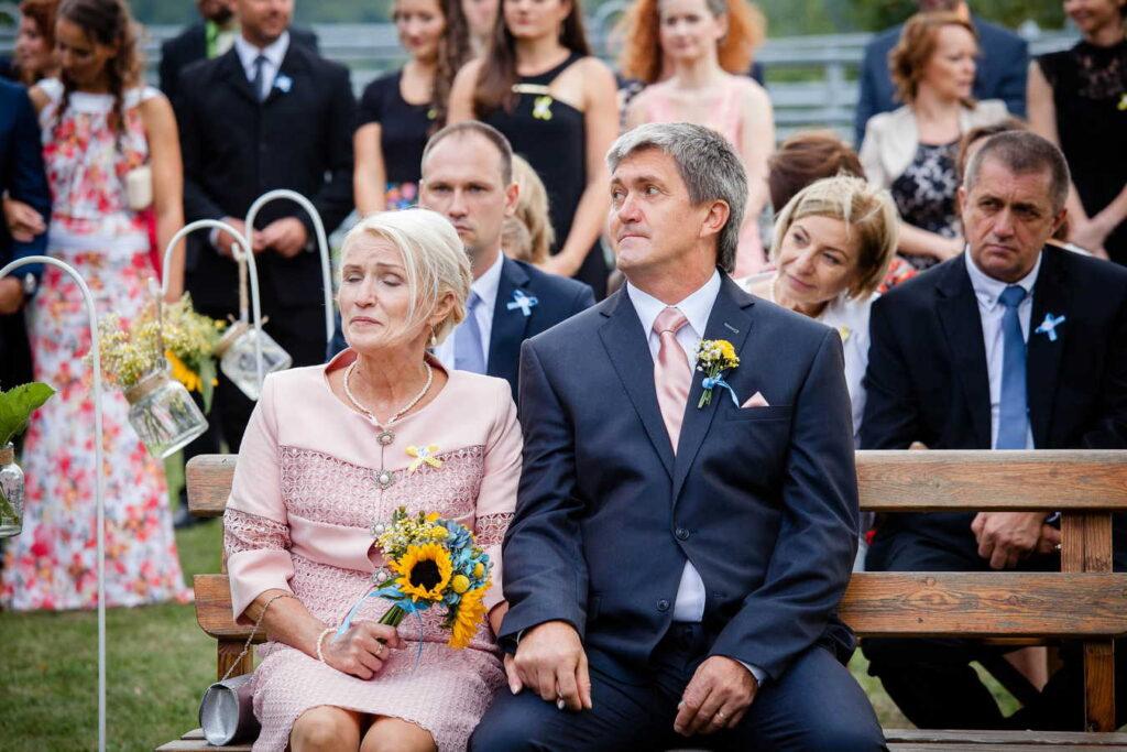 svatebni-fotograf-praha-svatba-ranc-kostelany-193