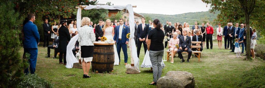 svatebni-fotograf-praha-svatba-ranc-kostelany-194