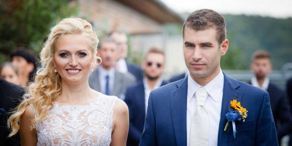 svatebni-fotograf-praha-svatba-ranc-kostelany-195