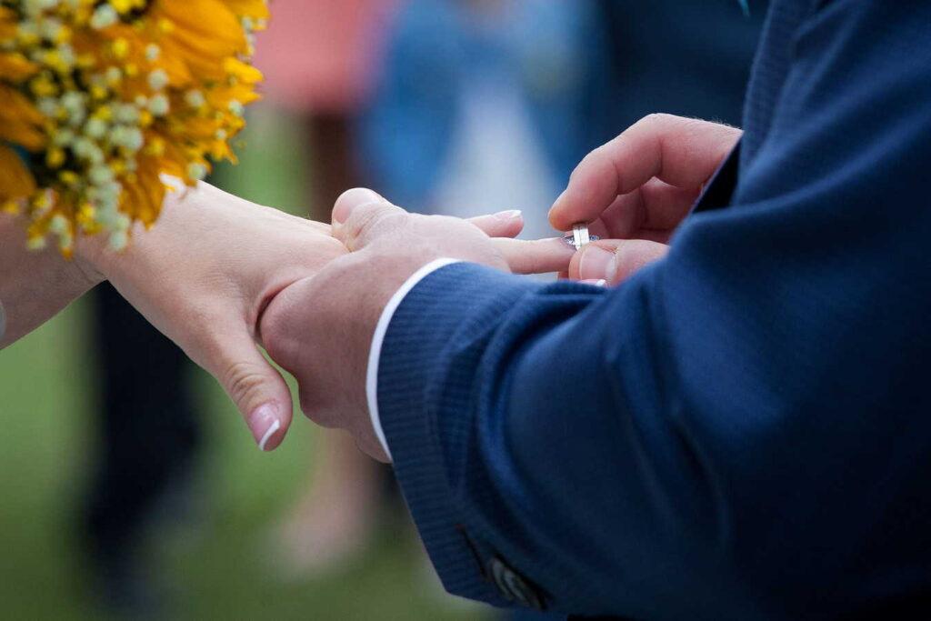 svatebni-fotograf-praha-svatba-ranc-kostelany-200