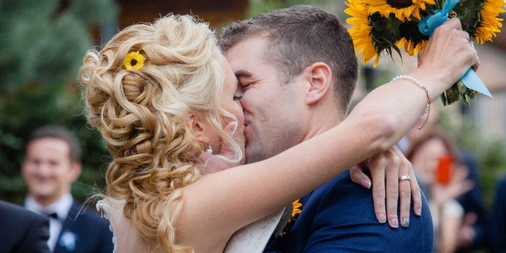 svatebni-fotograf-praha-svatba-ranc-kostelany-206