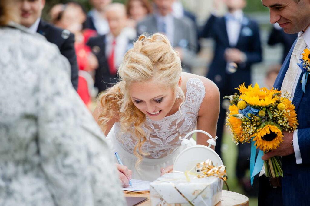 svatebni-fotograf-praha-svatba-ranc-kostelany-209