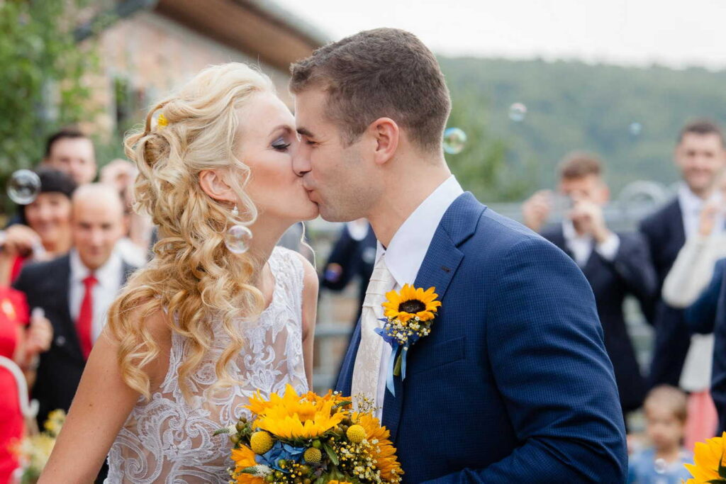svatebni-fotograf-praha-svatba-ranc-kostelany-211