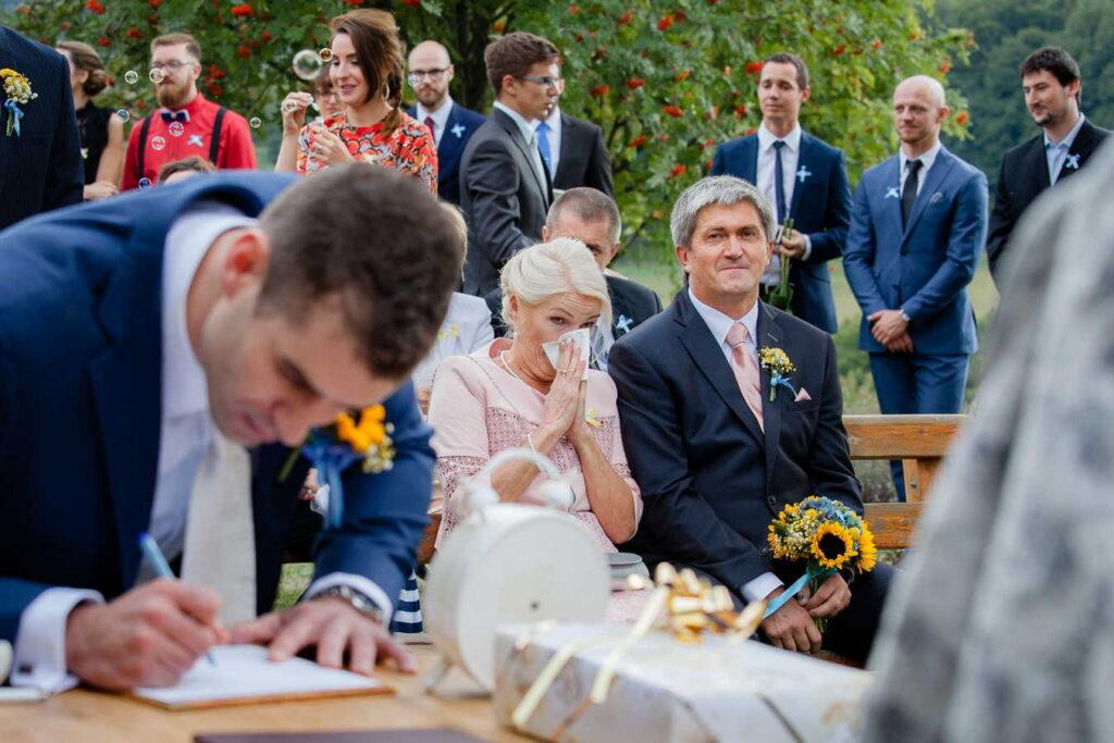 svatebni-fotograf-praha-svatba-ranc-kostelany-214