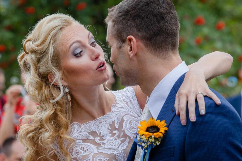 svatebni-fotograf-praha-svatba-ranc-kostelany-217