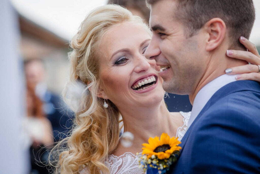 svatebni-fotograf-praha-svatba-ranc-kostelany-219