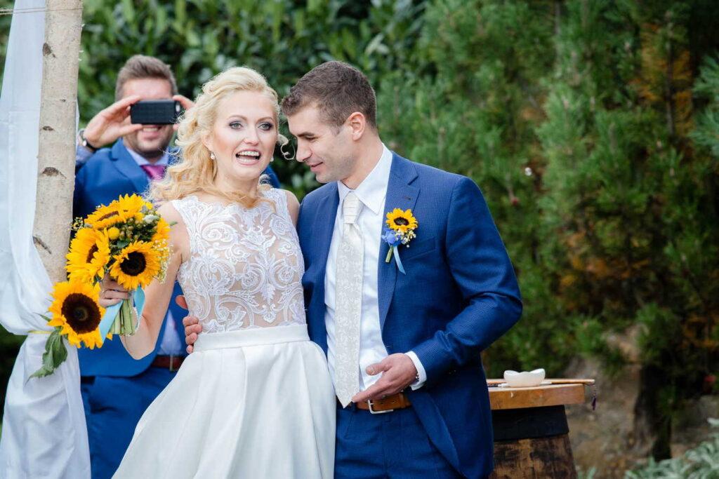 svatebni-fotograf-praha-svatba-ranc-kostelany-222