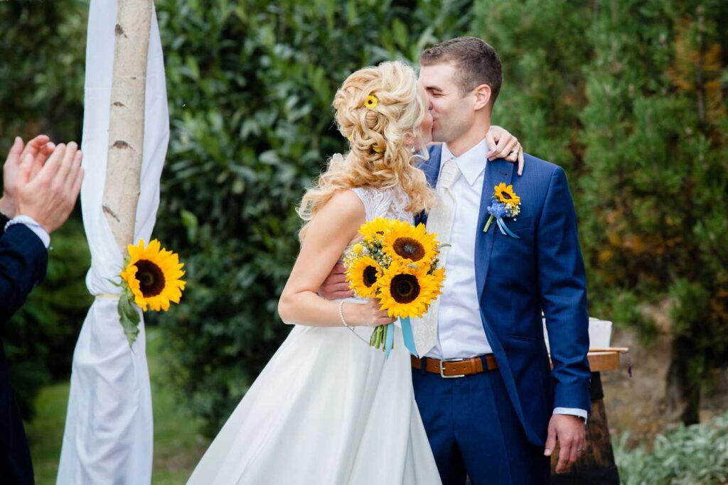svatebni-fotograf-praha-svatba-ranc-kostelany-223