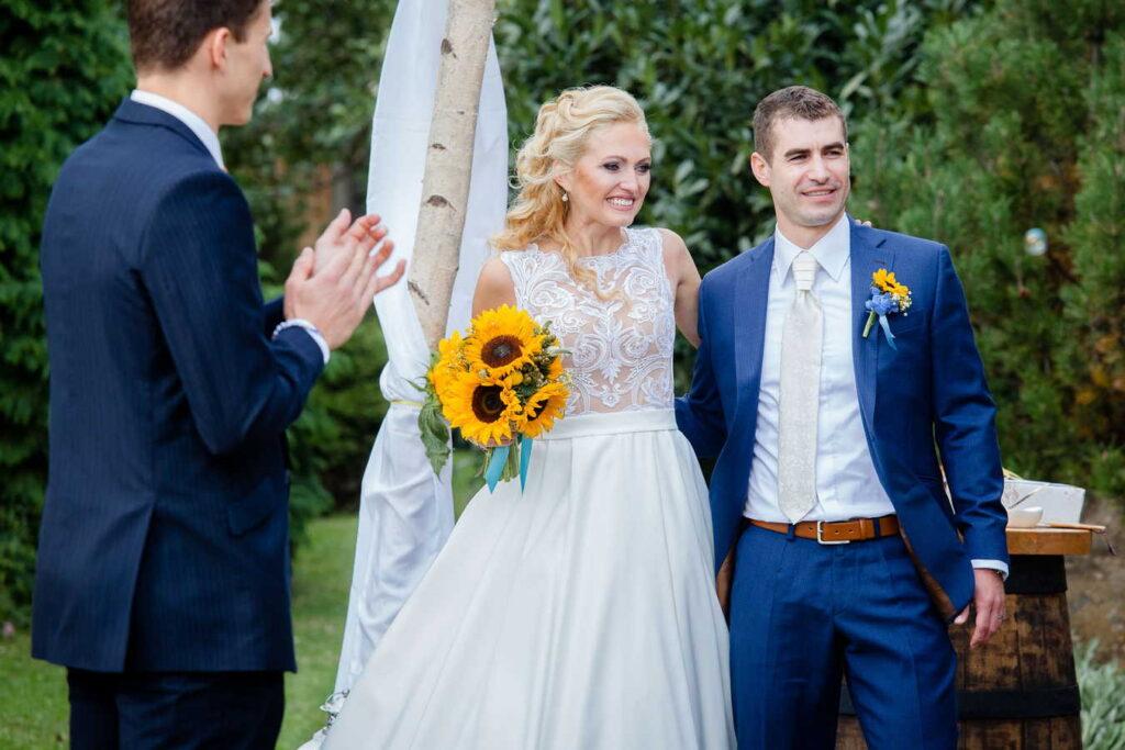 svatebni-fotograf-praha-svatba-ranc-kostelany-225