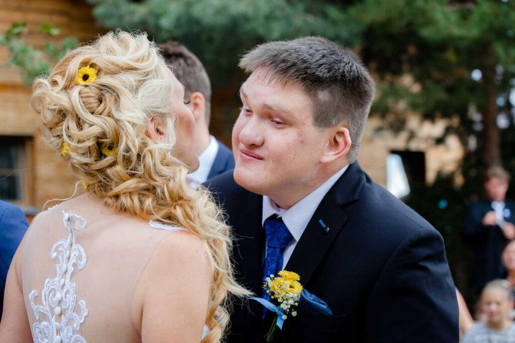 svatebni-fotograf-praha-svatba-ranc-kostelany-227