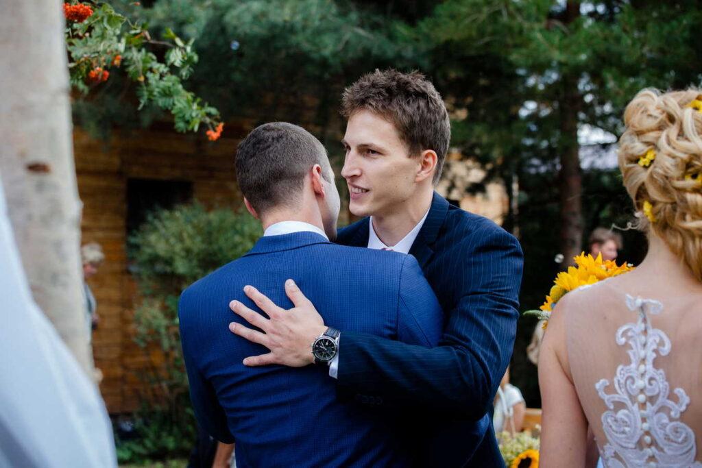 svatebni-fotograf-praha-svatba-ranc-kostelany-229