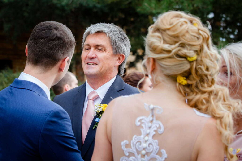 svatebni-fotograf-praha-svatba-ranc-kostelany-233