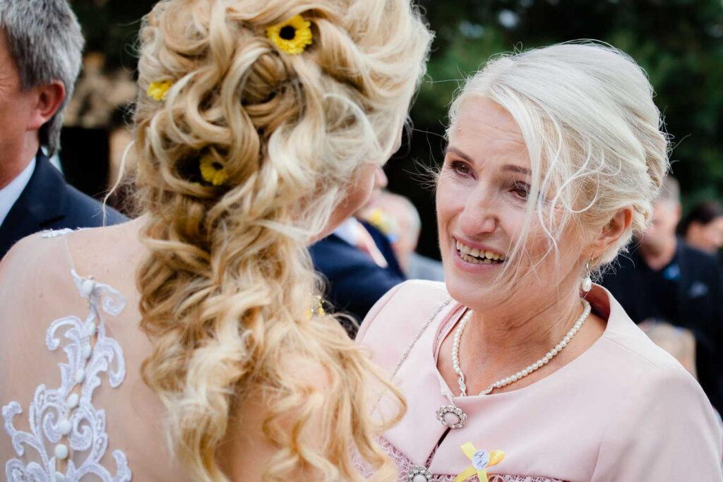 svatebni-fotograf-praha-svatba-ranc-kostelany-234