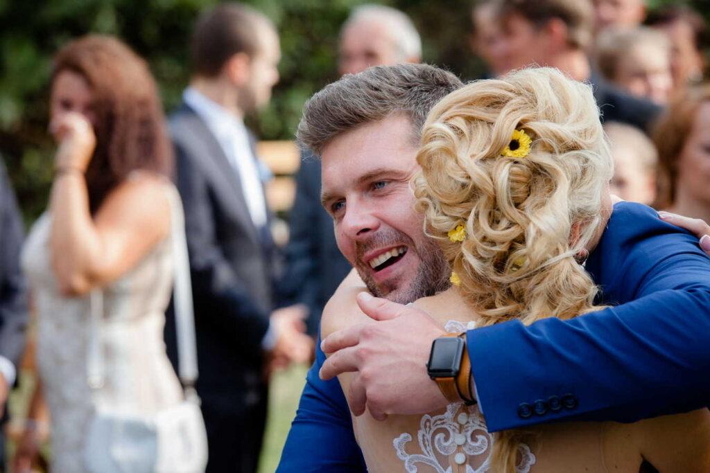 svatebni-fotograf-praha-svatba-ranc-kostelany-261
