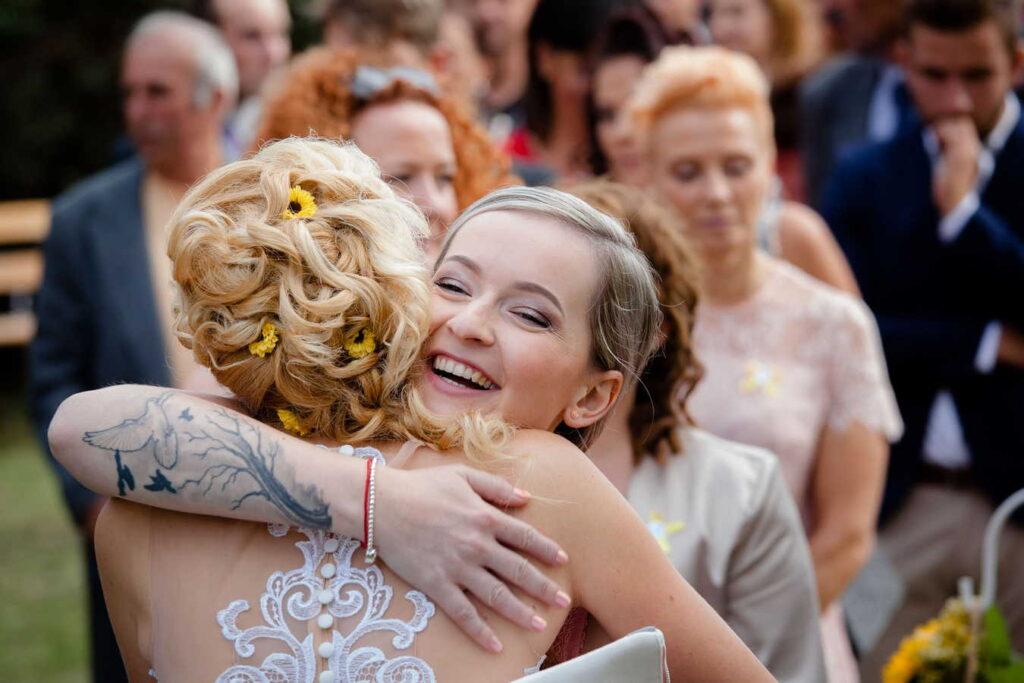 svatebni-fotograf-praha-svatba-ranc-kostelany-268