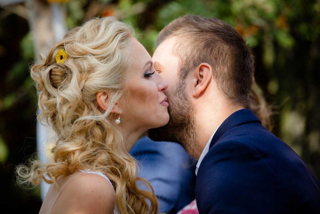 svatebni-fotograf-praha-svatba-ranc-kostelany-277