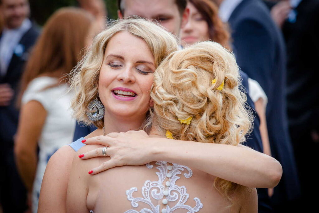 svatebni-fotograf-praha-svatba-ranc-kostelany-298