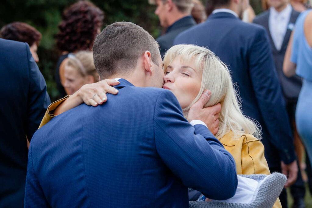 svatebni-fotograf-praha-svatba-ranc-kostelany-314
