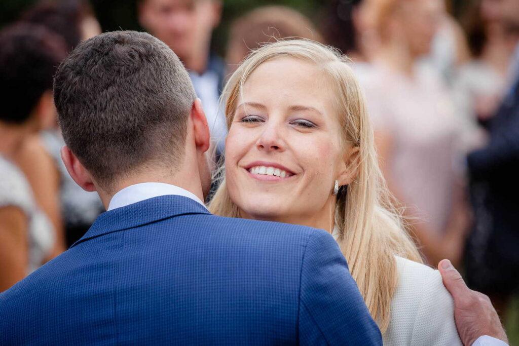 svatebni-fotograf-praha-svatba-ranc-kostelany-325