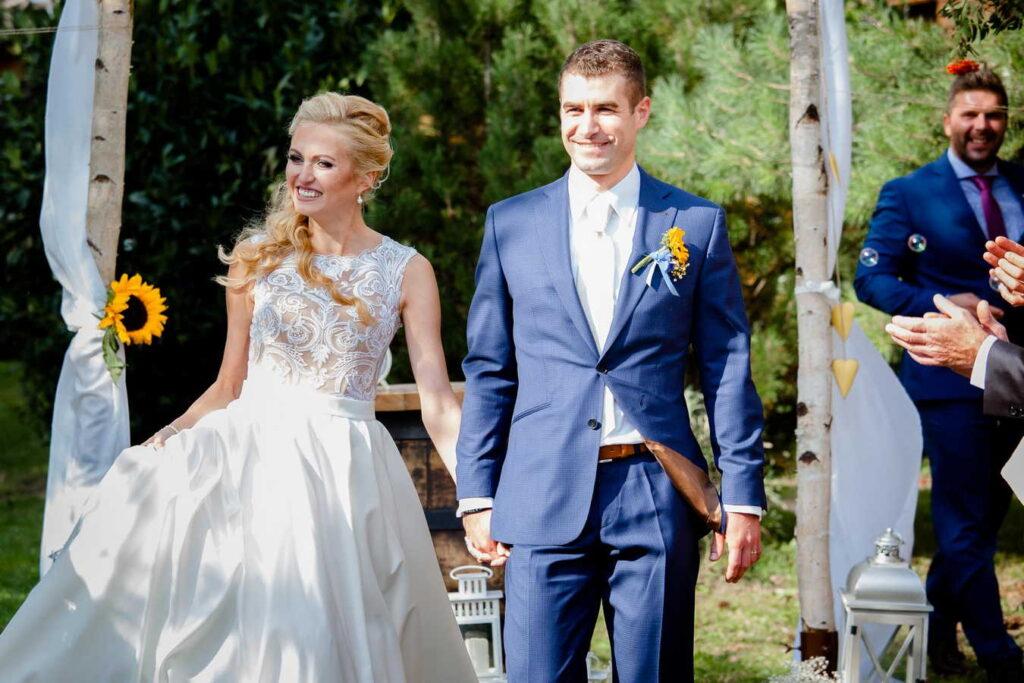 svatebni-fotograf-praha-svatba-ranc-kostelany-353