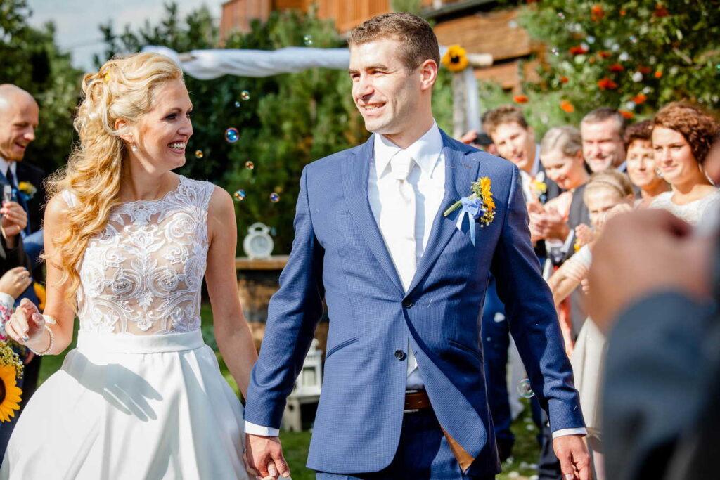 svatebni-fotograf-praha-svatba-ranc-kostelany-355