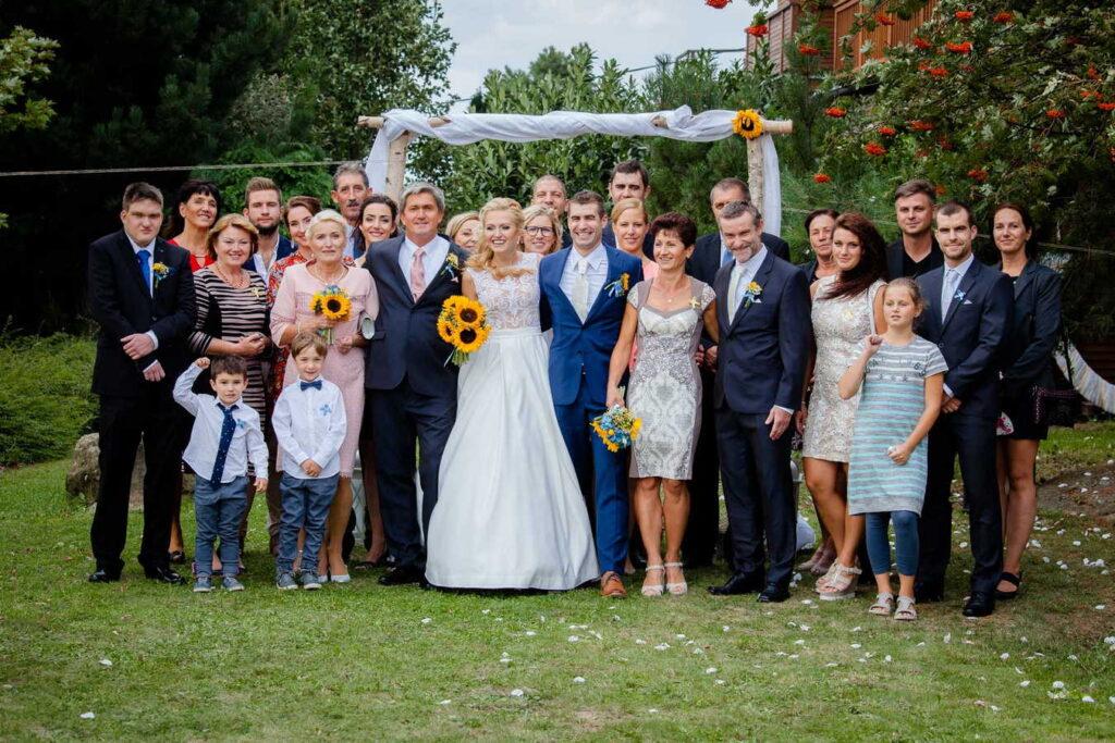 svatebni-fotograf-praha-svatba-ranc-kostelany-366