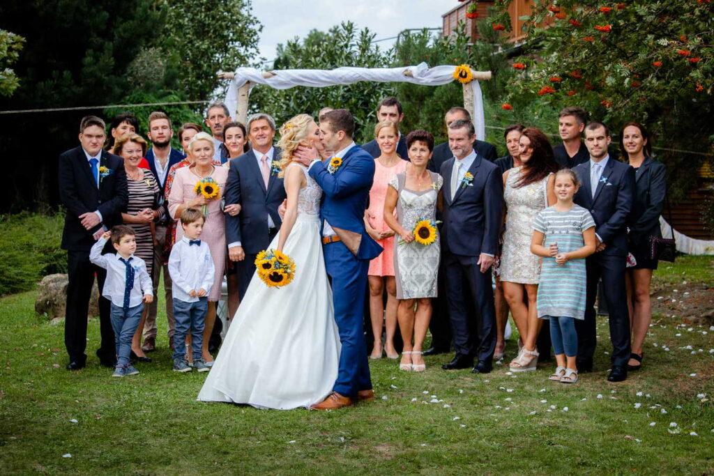 svatebni-fotograf-praha-svatba-ranc-kostelany-367