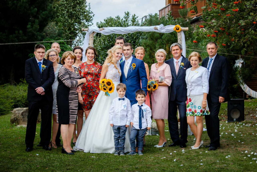 svatebni-fotograf-praha-svatba-ranc-kostelany-369