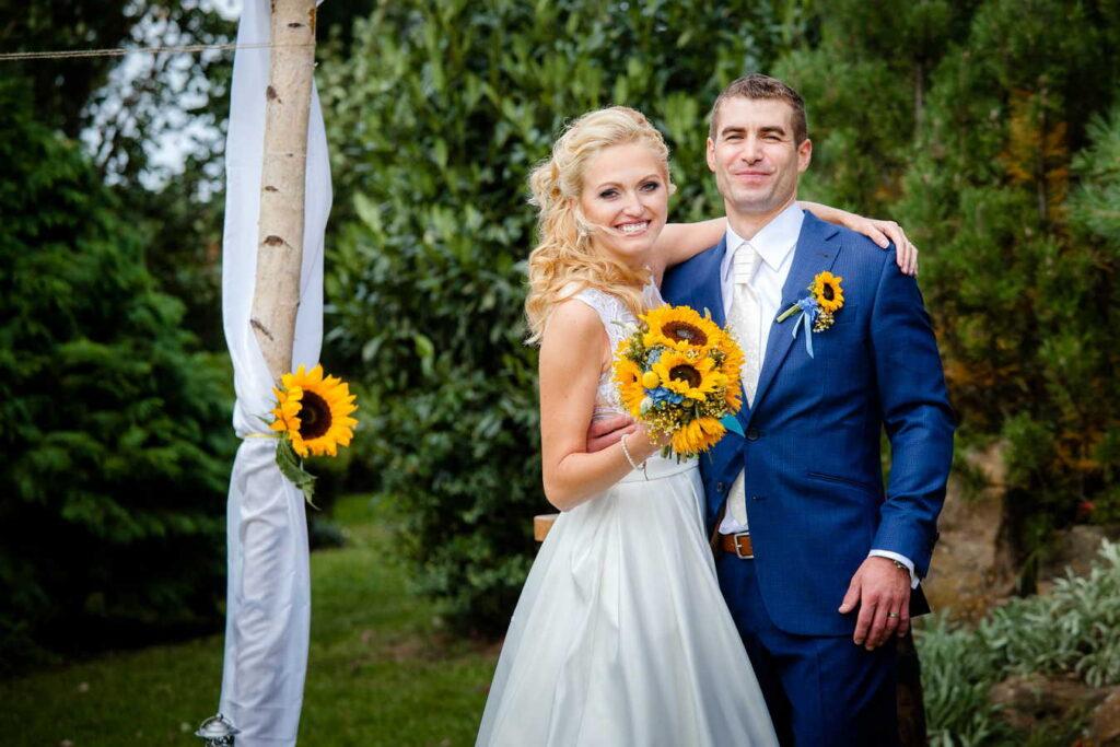svatebni-fotograf-praha-svatba-ranc-kostelany-375
