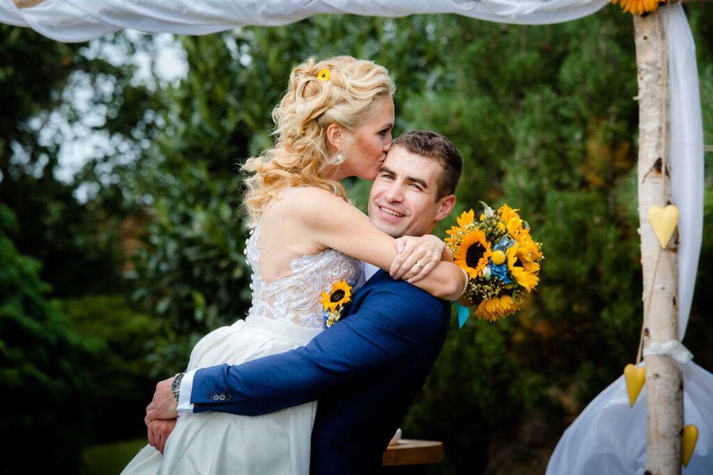 svatebni-fotograf-praha-svatba-ranc-kostelany-376