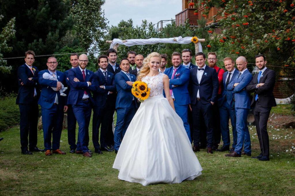 svatebni-fotograf-praha-svatba-ranc-kostelany-389