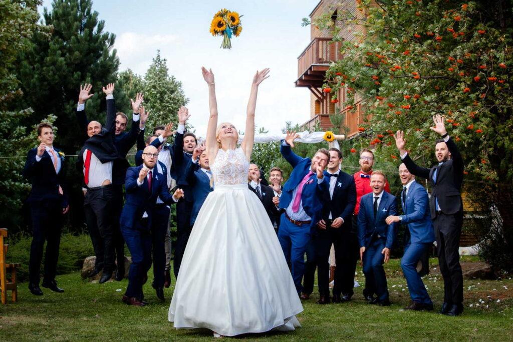 svatebni-fotograf-praha-svatba-ranc-kostelany-391