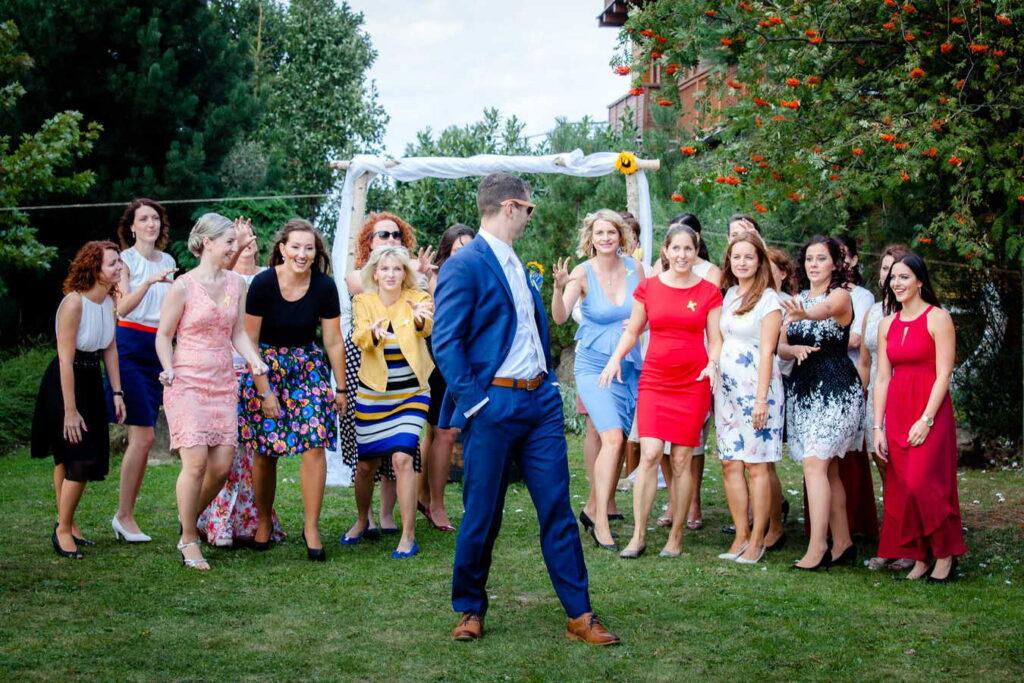 svatebni-fotograf-praha-svatba-ranc-kostelany-393