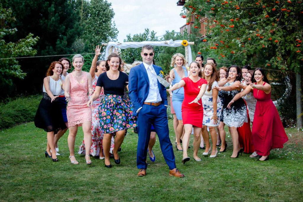 svatebni-fotograf-praha-svatba-ranc-kostelany-396
